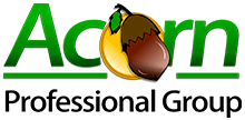 Acorn Professional Group