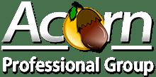 Acorn Professional Group