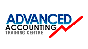 Advanced Accounting Training Centre