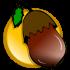favicon-apg-logo-icon-only-1c